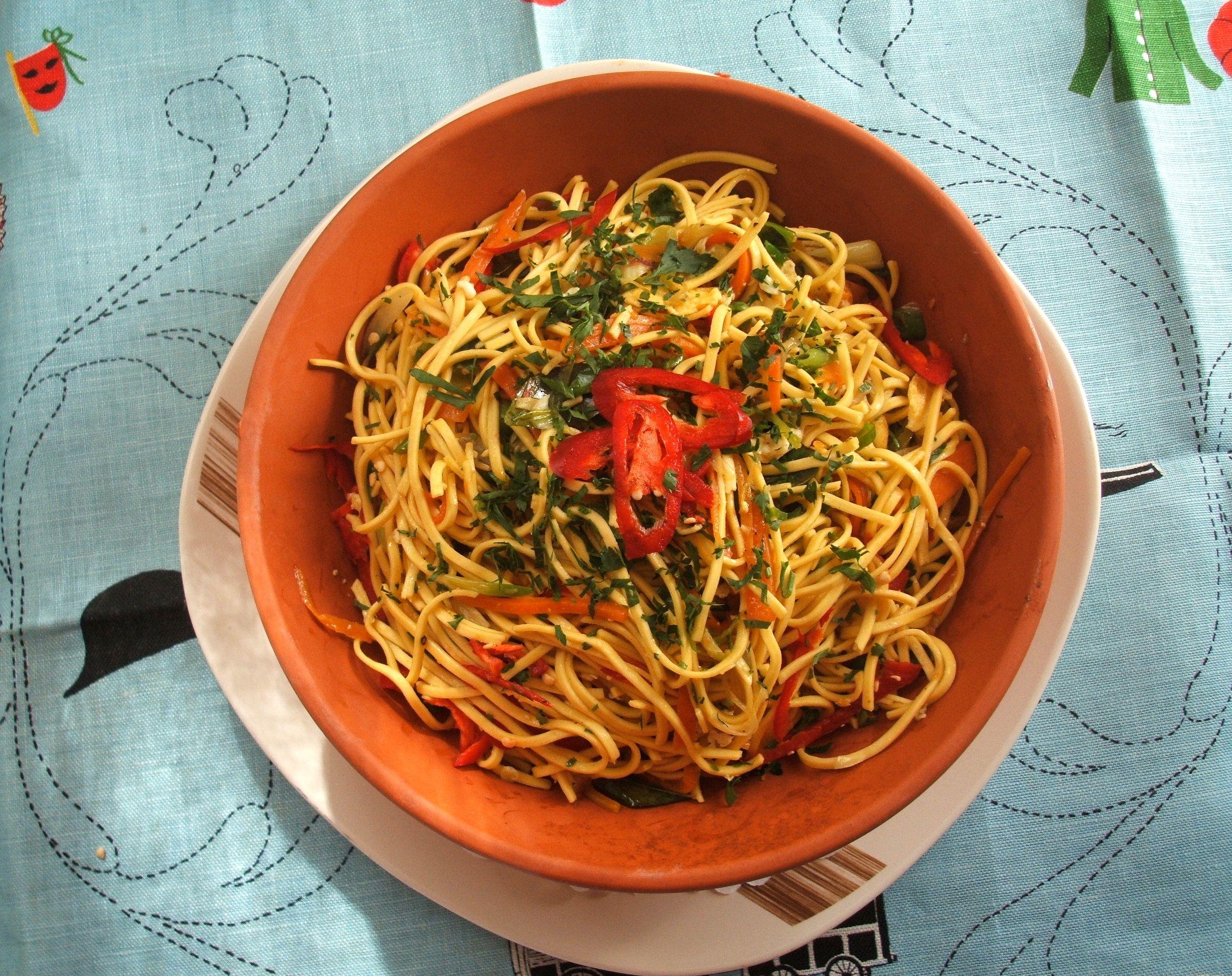 Sri Lankan Cuisine The Ceylon Chef