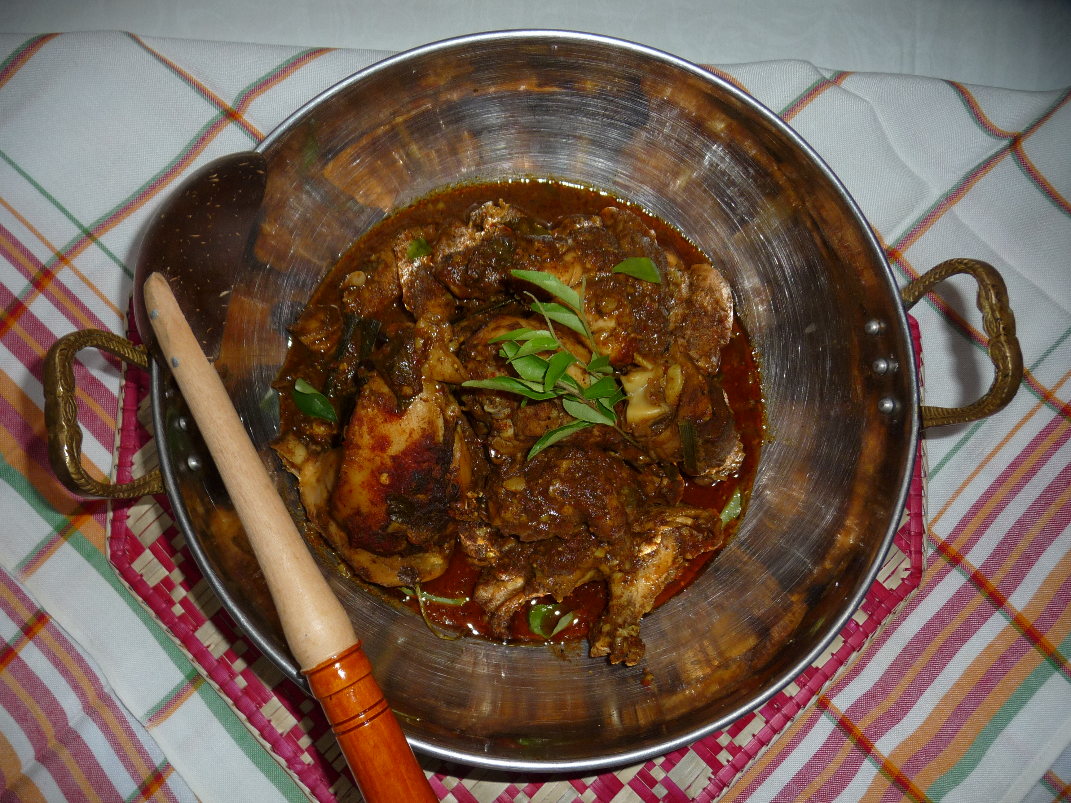 ... sri lankan devilled sri lanka chicken curry sri lankan chicken curry